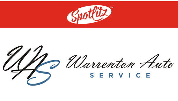 Warrenton Auto Service